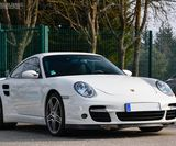 Porsche_997_Turbo_-_Flickr_-_Alexandre_Prévot_(8)